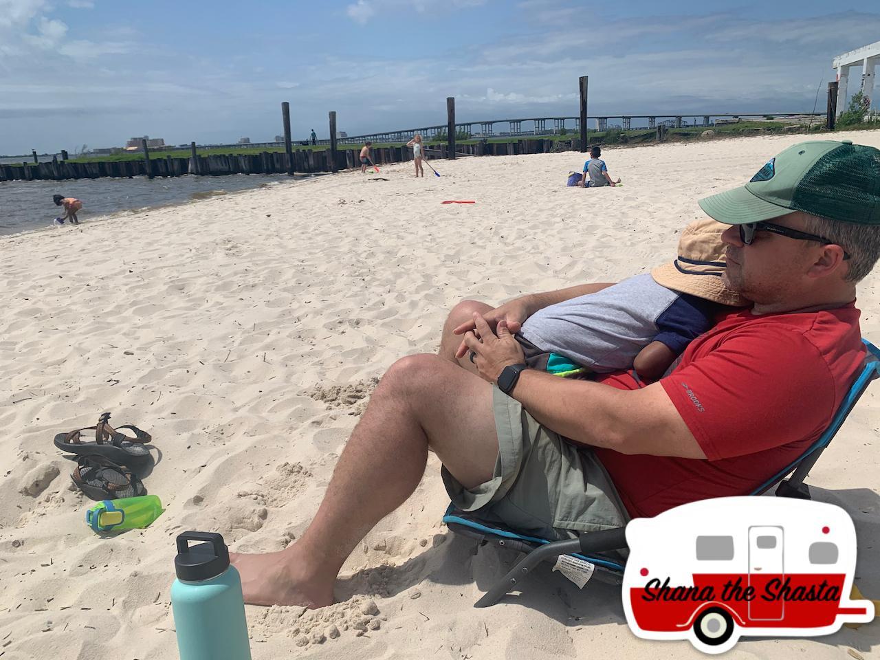 Ocean-Springs-Beach-Dudes