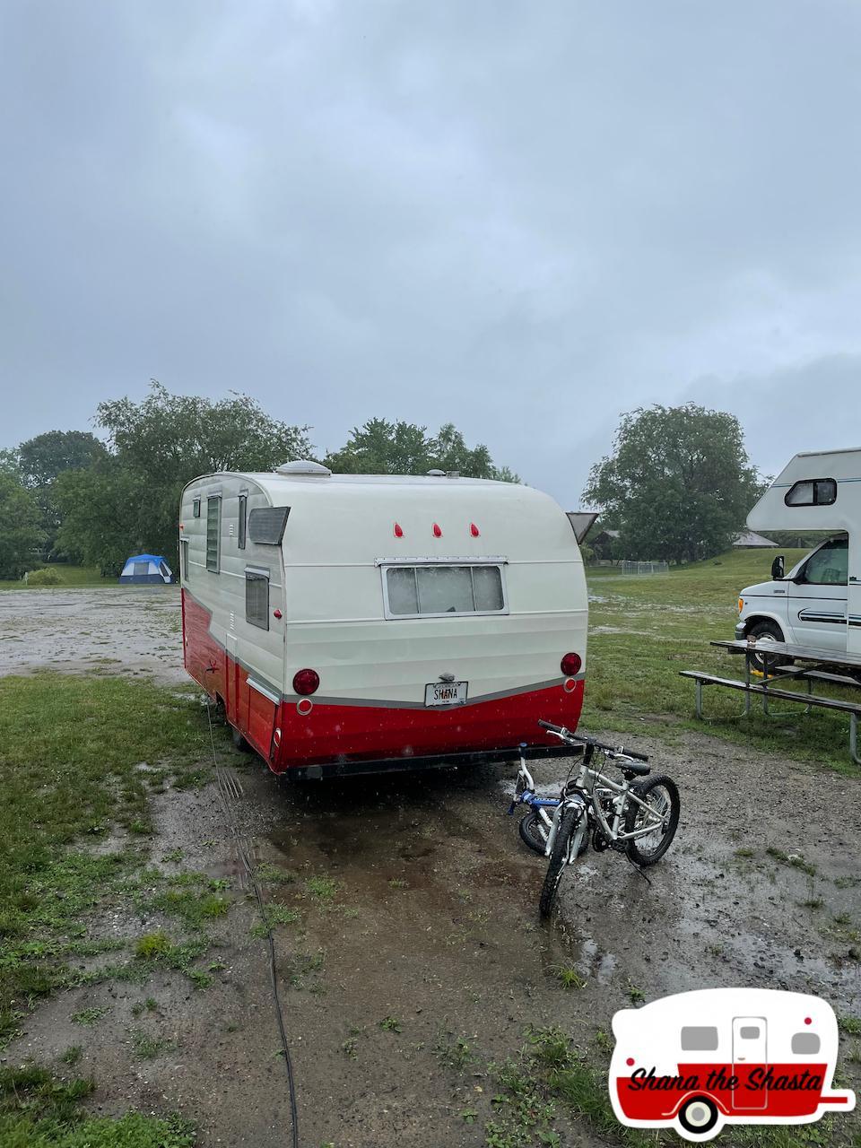 Rainy-Campsite-50-in-Salem