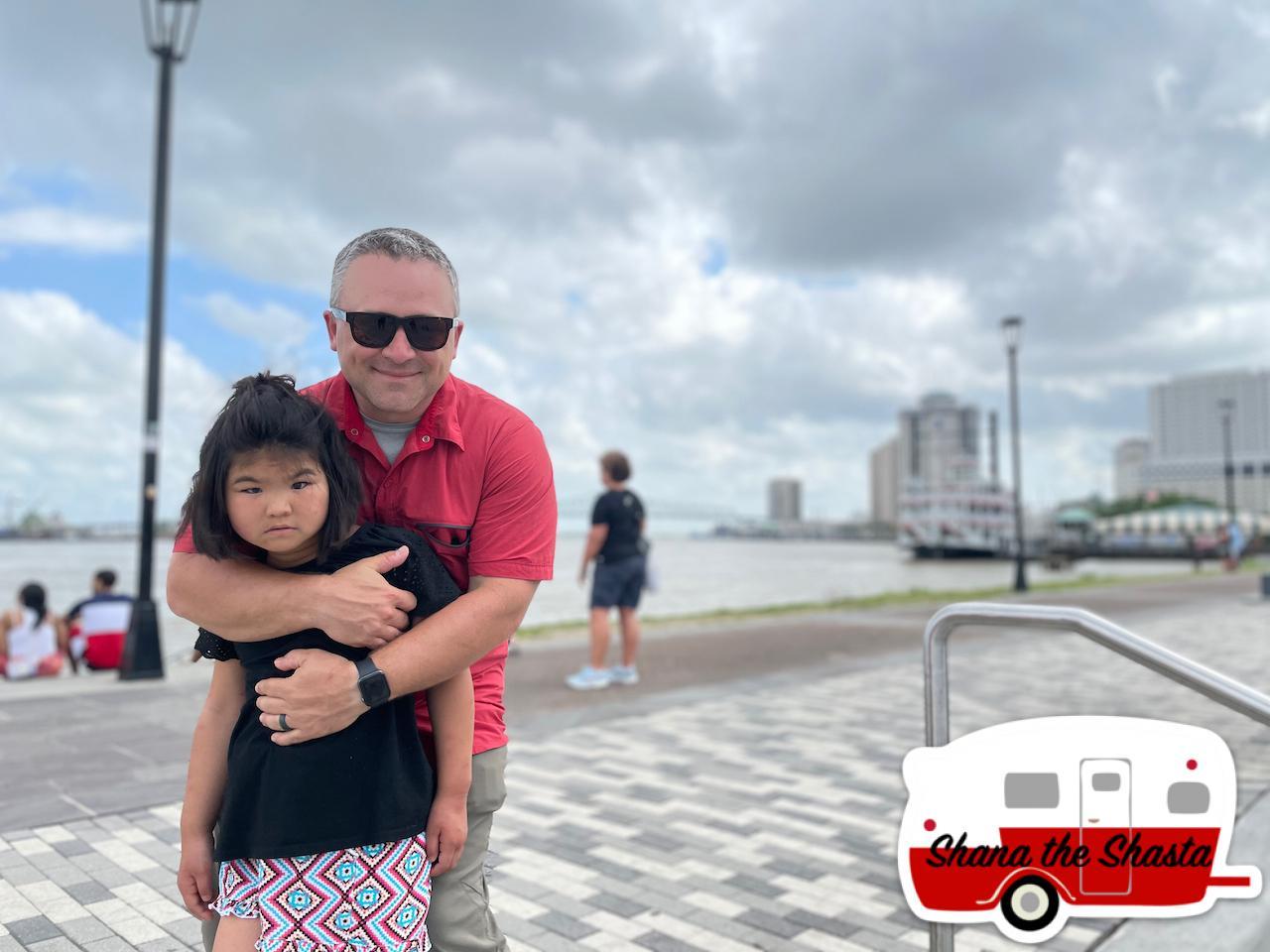 Riverwalk-in-New-Orleans