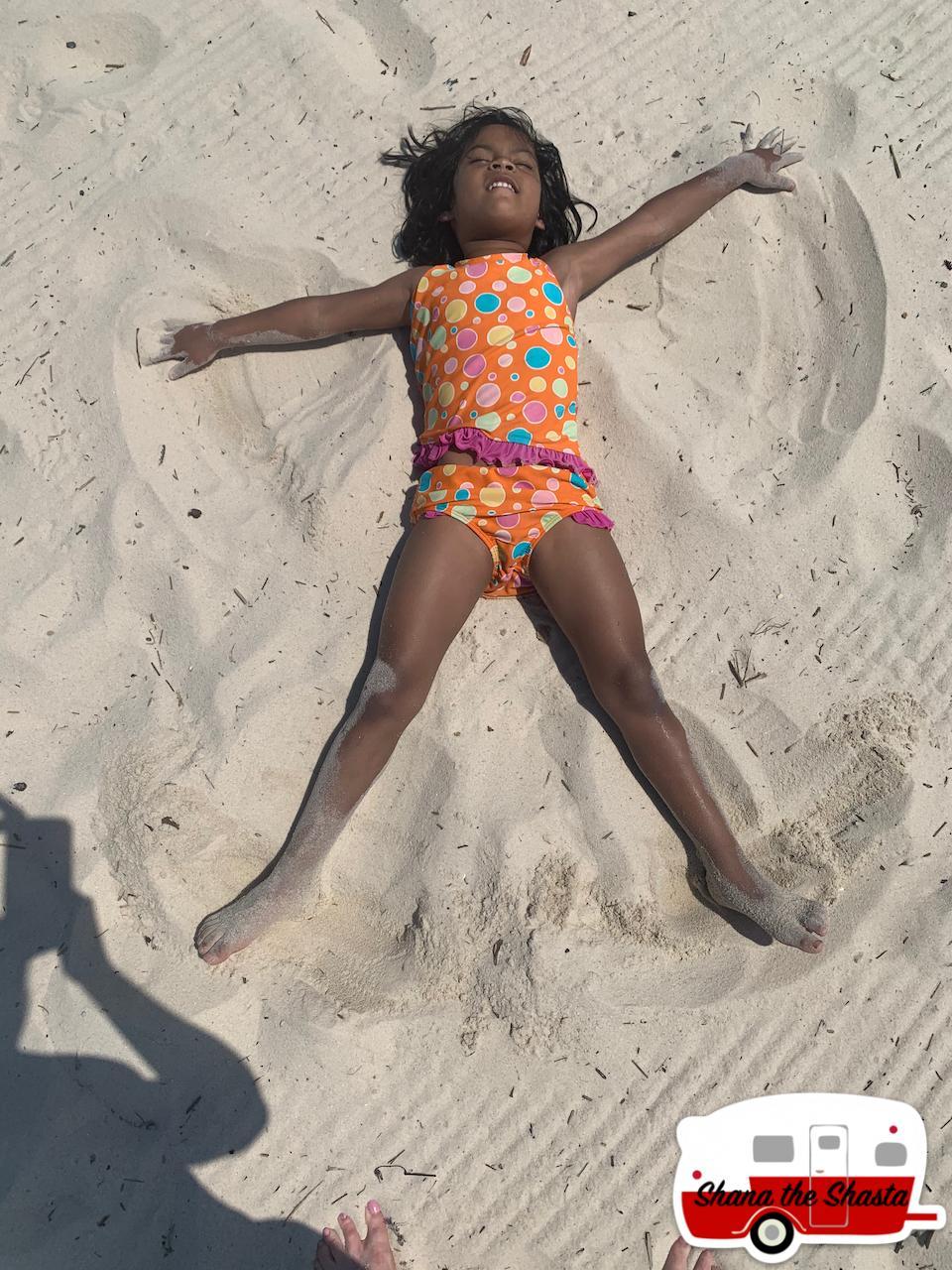 Sand-Angels-in-Ocean-Springs
