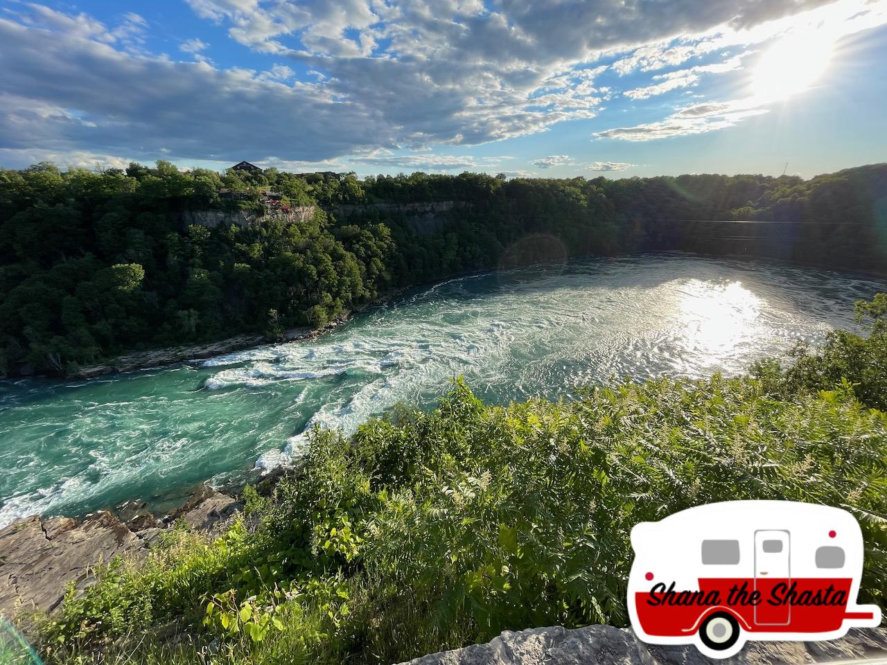 Second-Whirlpool-from-Niagara