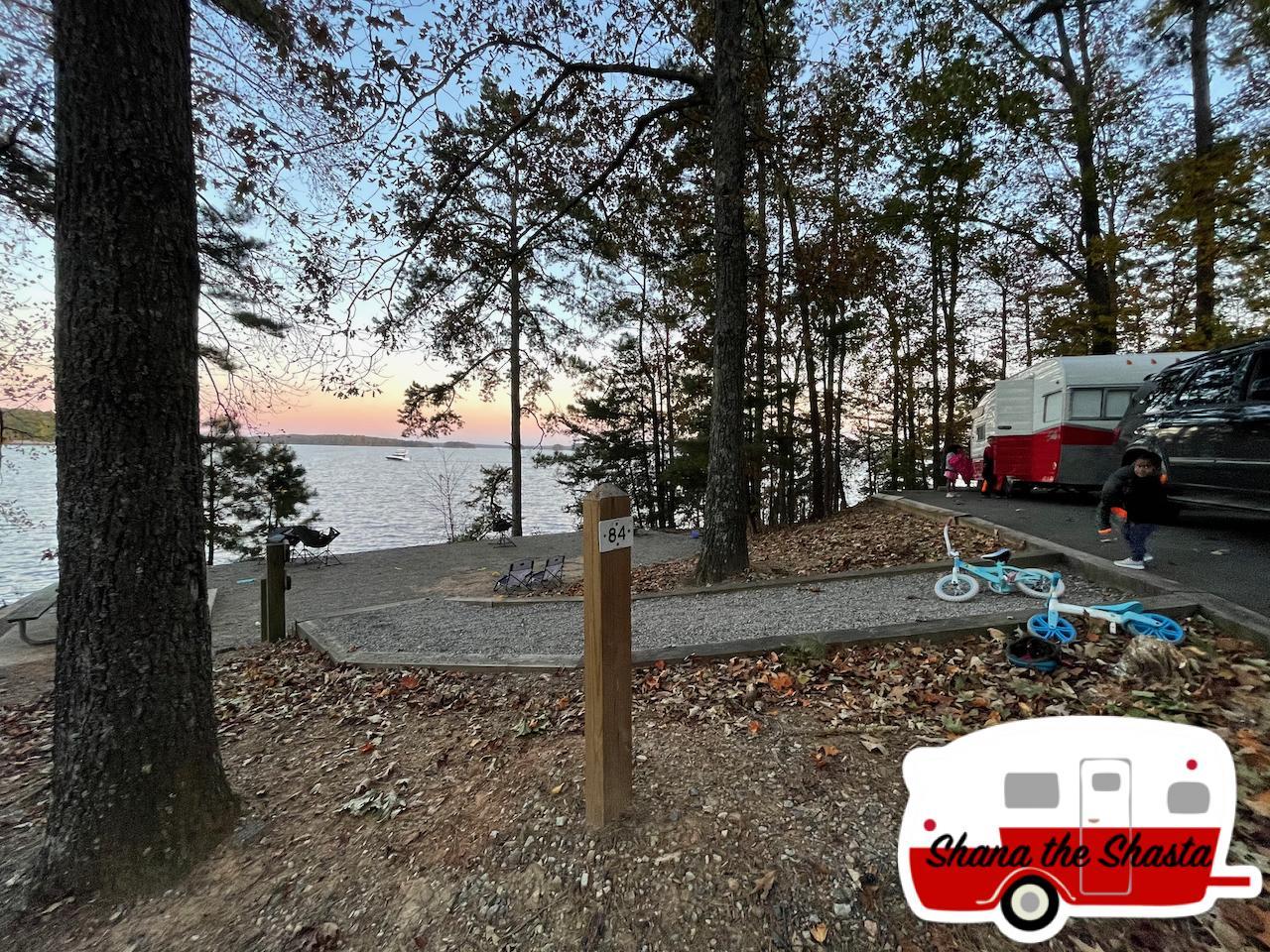 Shady-Grove-Campsite-84-Lakeshore