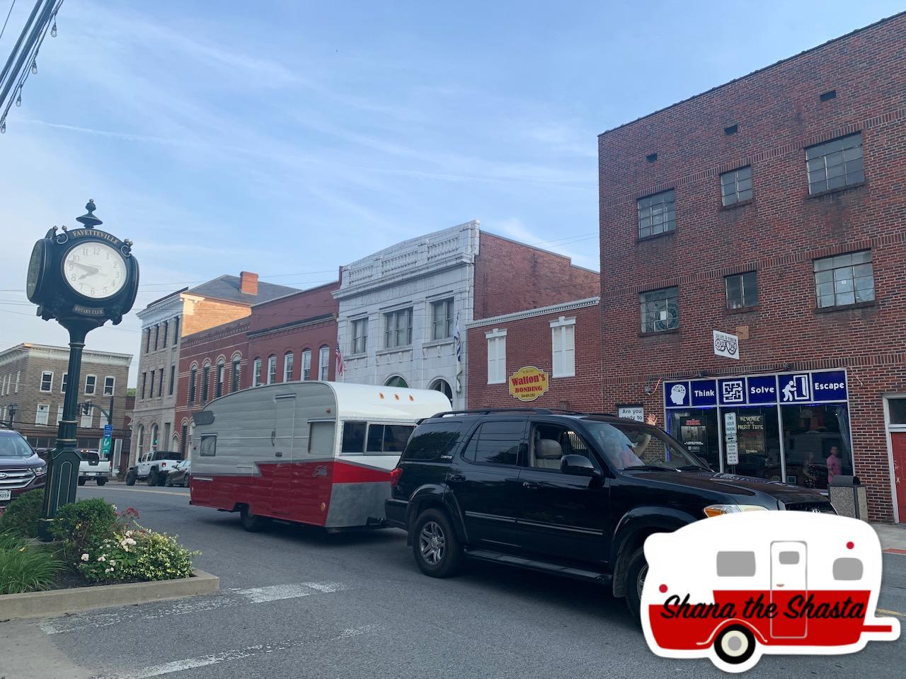 Shana-in-Downtown-Fayetteville-West-Virginia