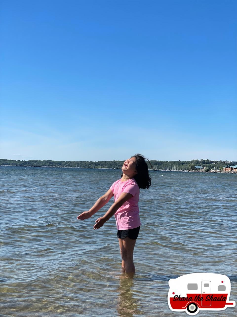 Sun-Happy-Lake-Champlain