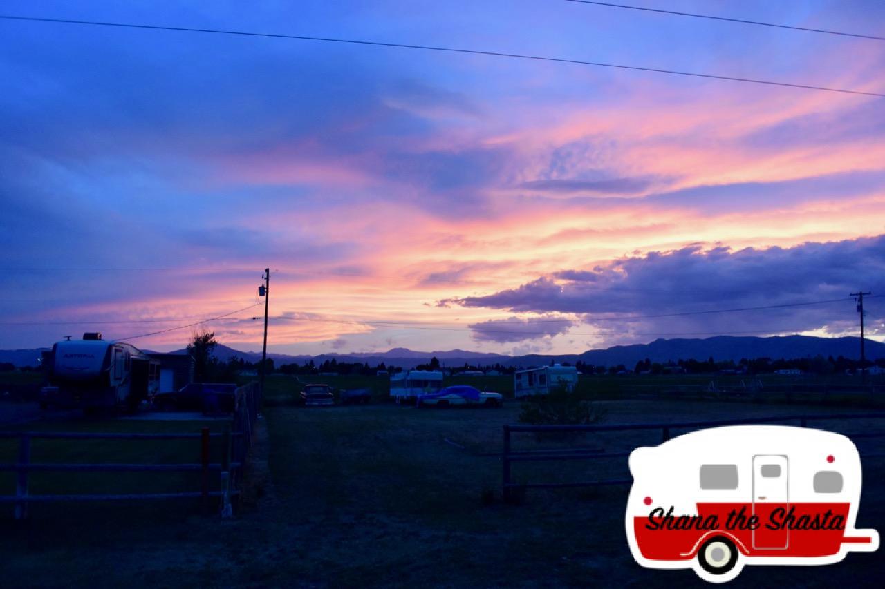 Sunset-at-Craters-KOA