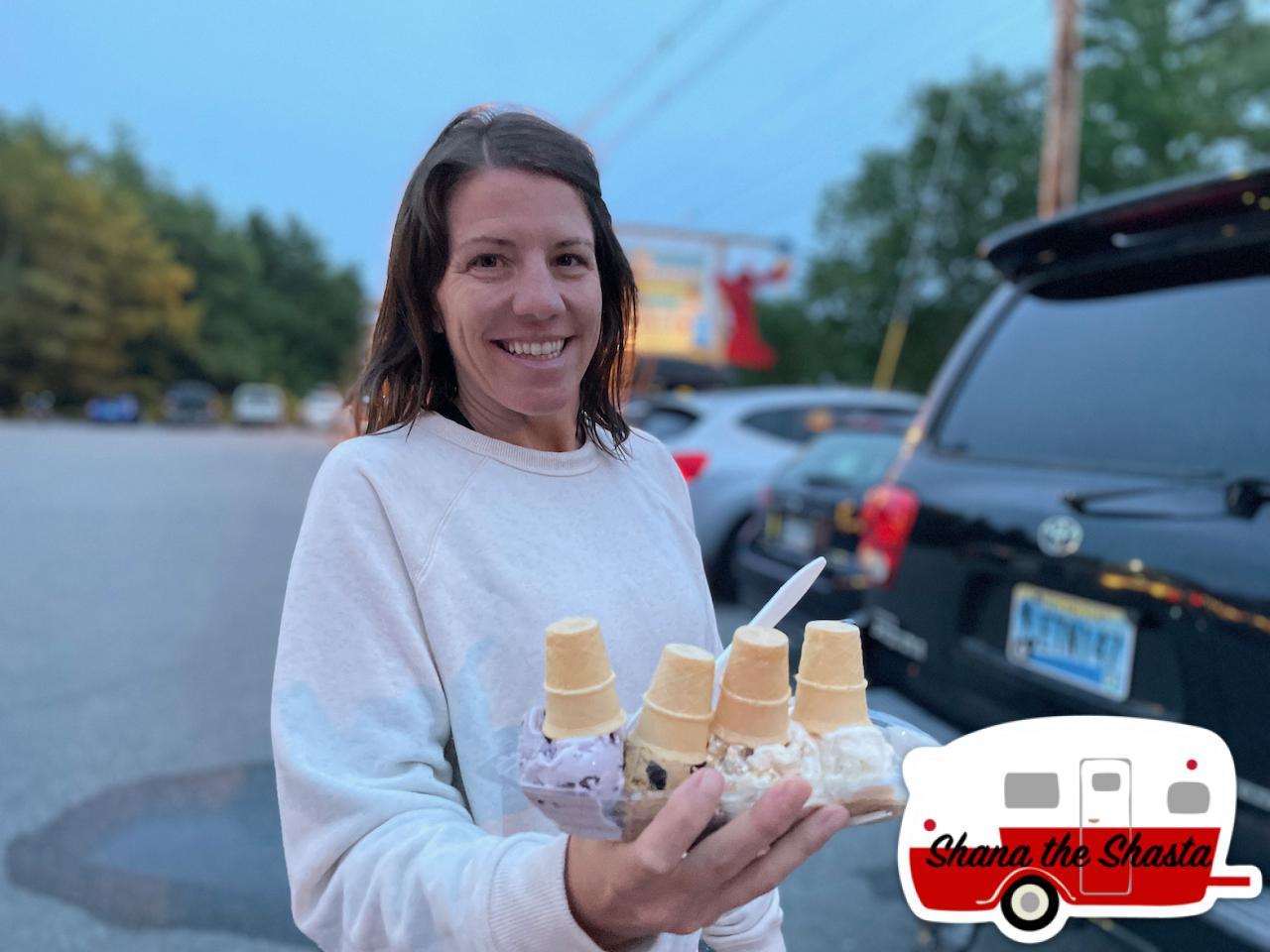 Udderly-Heaven-Ice-Cream-Retrest-Sampler
