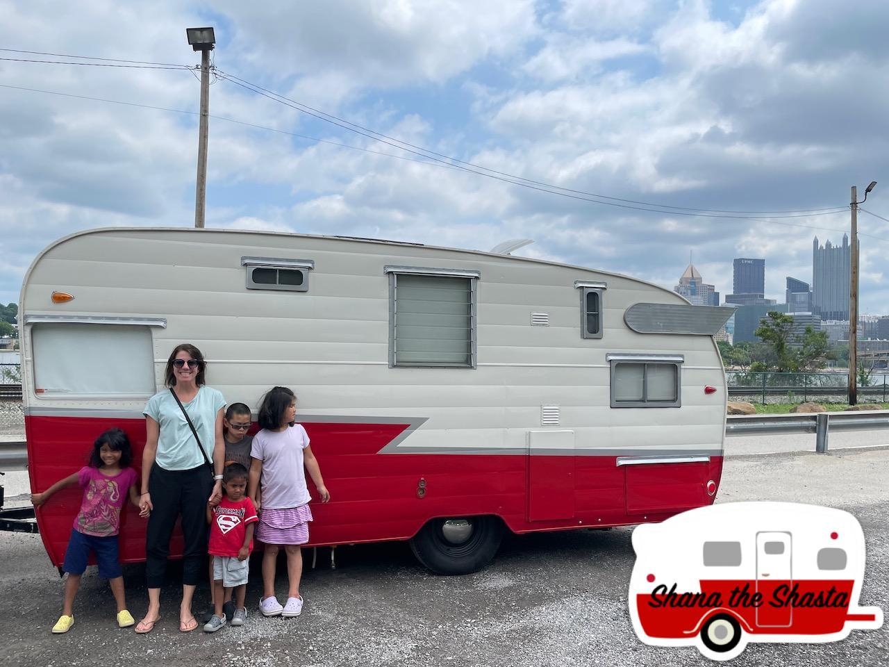 Vintage-Camper-Downtown-Pittsburgh
