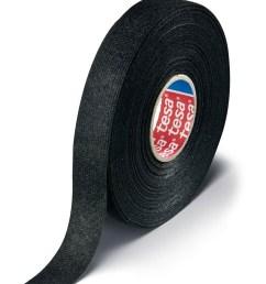pet fleece tape with rubber adhesive tesa 51618 shand higson co ltd [ 764 x 1080 Pixel ]