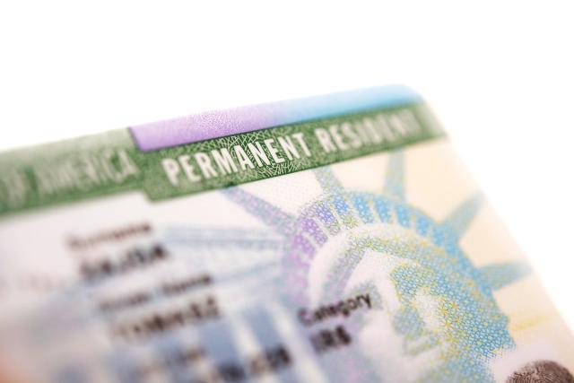 Green Card From H1b Cost | Applydocoument co