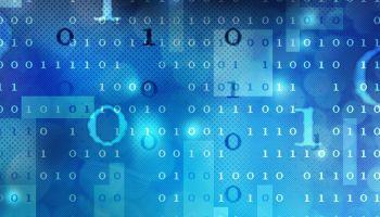 Summarising, Aggregating, and Grouping data in Python Pandas | Shane