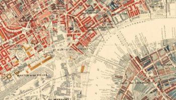 Batch Csv Geocoding In Python With Google Maps Api