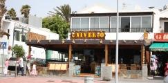 Universo Lanzarote