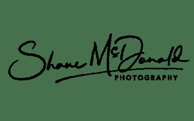 The Most Popular Photo Blog Posts on ShaneMcDonald.me