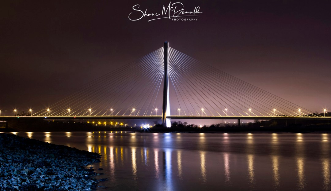 Shane McDonald Photography Waterford - Landscapes