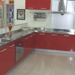 Home Kitchen Equipment Easy Designer 商用厨房设备包括那些 新闻中心 深圳市商厨科技有限公司
