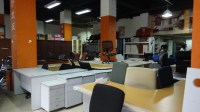 Buying Second Hand Furniture in Shanghai
