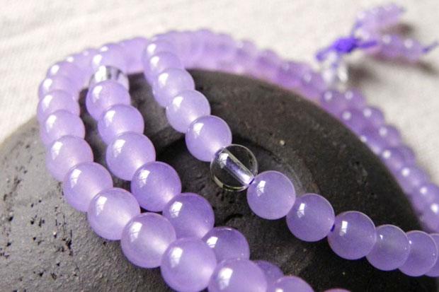 紫玉髓的功效與作用 – 尚虎