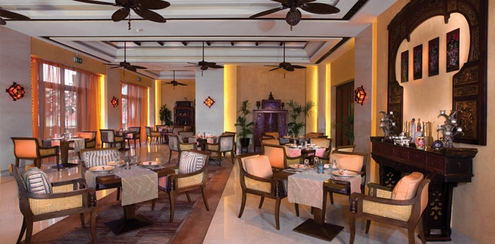 living room restaurant abu dhabi black and cream ideas restaurants bars in shangri la hotel qaryat al beri hoi an