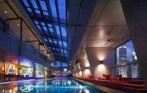 Top 7 Luxury Hotels In Kuala Lumpur Malaysia - Tripglide