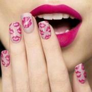 latest nail art design 2016