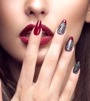 nail trends spring 2018 shanila's