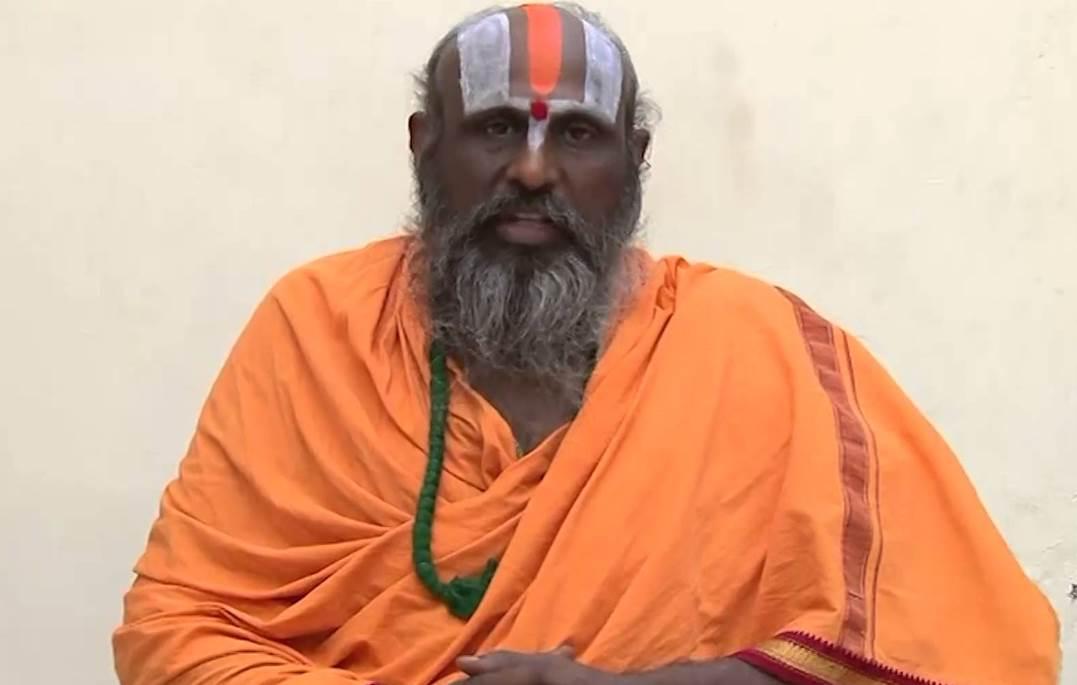 srinivasa-ramanujar-swami