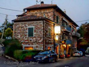 Visit Villastrada Umbria