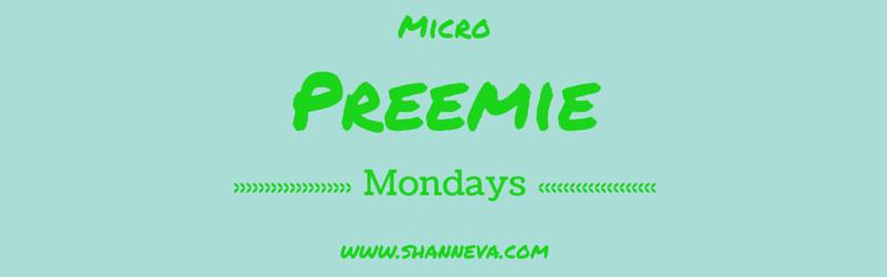 Micro Preemie