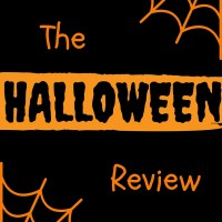 A Halloween Review