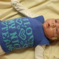 Primary Care NICU Nurses: Sam's Story