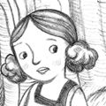 BRENNA VAUGHAN Illustration, Editorial Artist, Children's