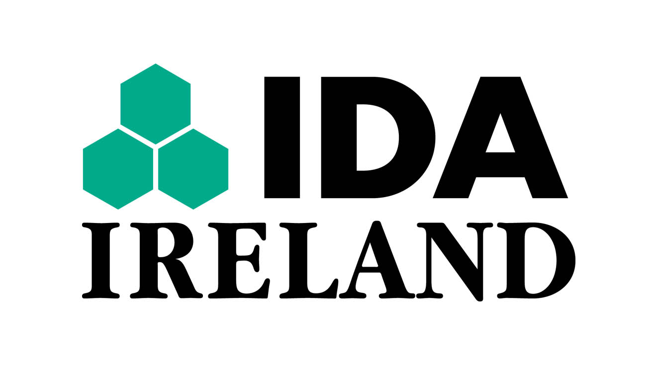 Image result for The IDA