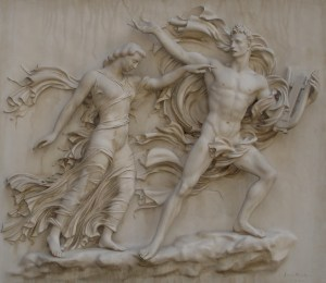 Arno_Breker,_Orpheus_u._Euridike(1944)