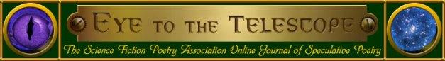 ETTT logo