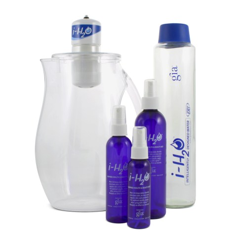 best water filtration