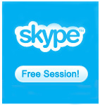 Skype Free Session