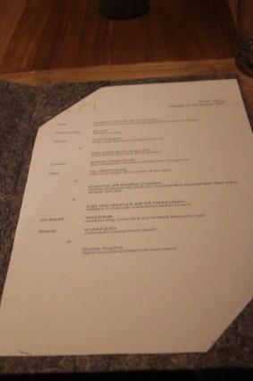 tri_menu2