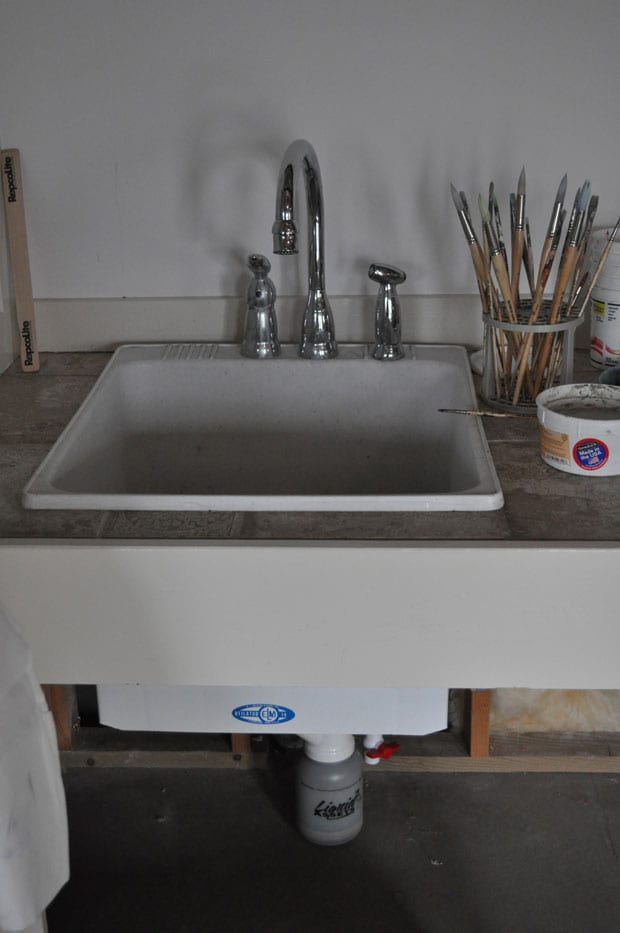web-studio-sinks