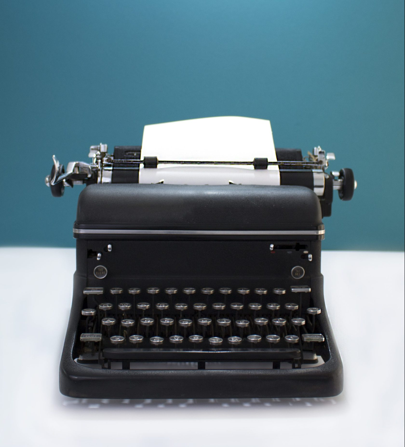 how can copywriters help my business