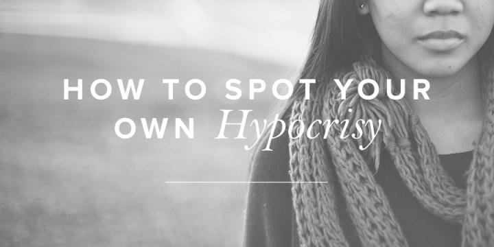 160922-hypocrisy