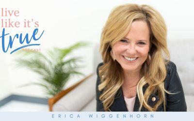 E4 The True Story at Simon's Table {Erica Wiggenhorn – Luke 7:36-50}