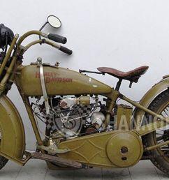 harley davidson j model 1000cc motorcycle [ 1600 x 1066 Pixel ]