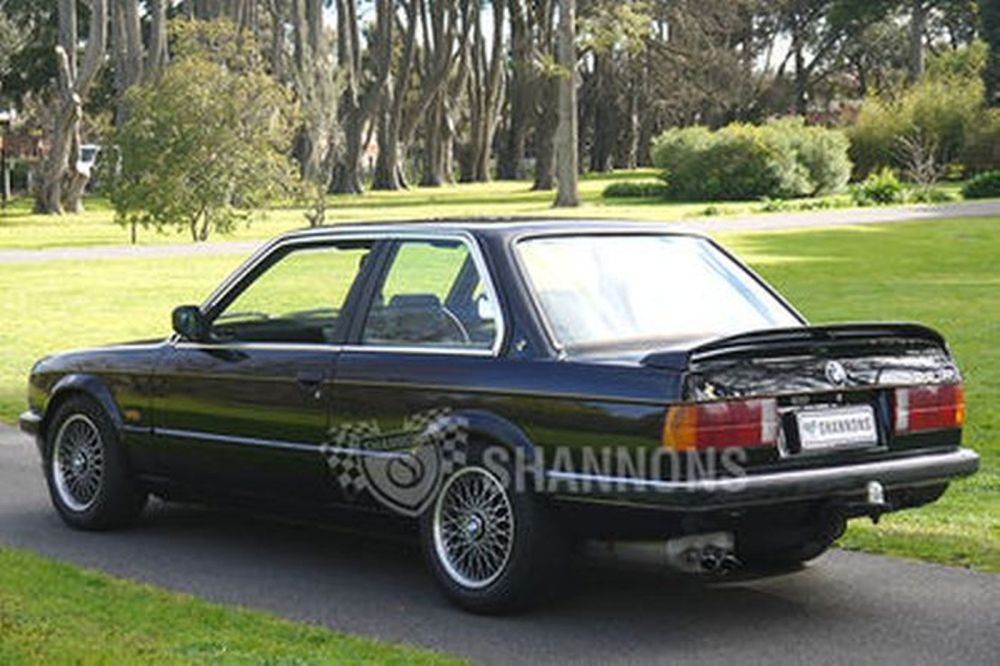 medium resolution of bmw 323i jps e30 coupe