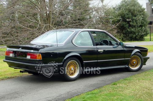 small resolution of bmw 635csi jps replica coupe