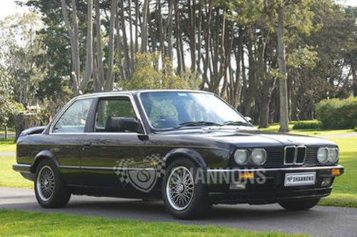 small resolution of bmw 323i jps e30 coupe