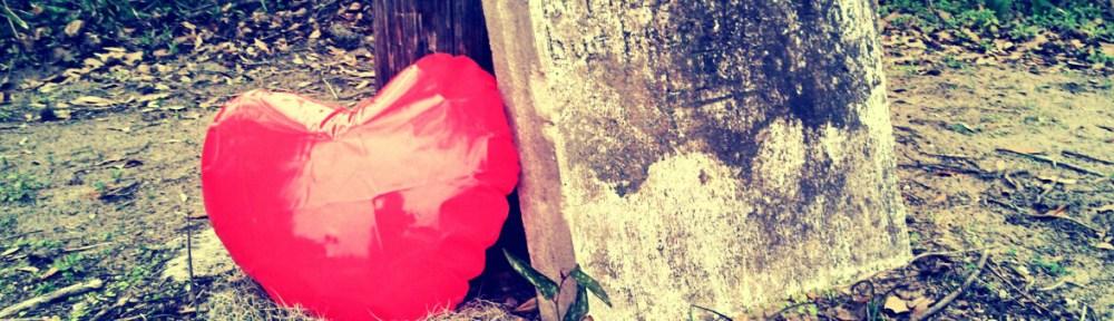 Hearts_Headstones
