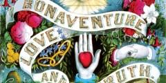 Bonaventure Cemetery Poster Now For Sale!