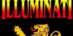 The Illuminati At A Glance: How Oz Thinks vs You