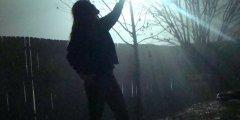 Tami Sabo: Remote Viewer, Mom & Metaphysician