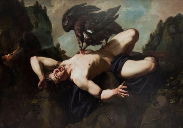 Theodoor_Rombouts_(1597-1637)_-_Prometheus_-_KMSK_Brussel_25-02-2011_12-45-49